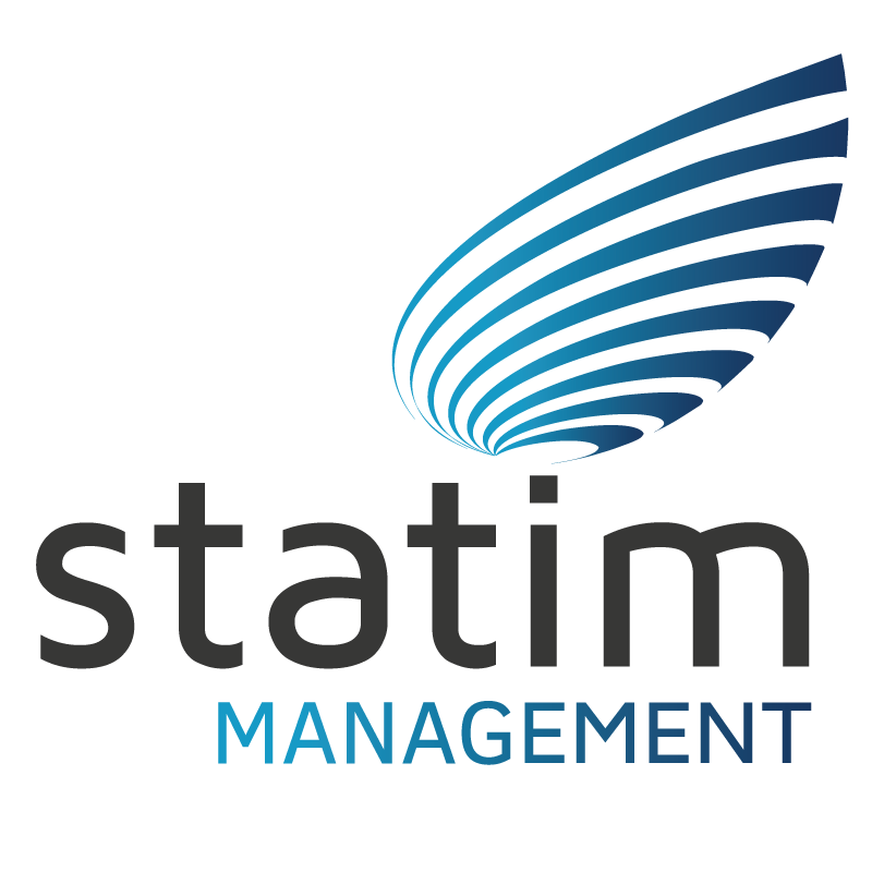 Statim Management
