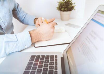 Êtes-vous en règle avec votre document unique, ce document obligatoire et sous-estimé ?